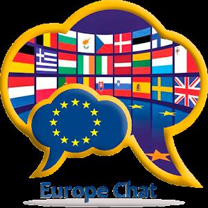 Европа чат - датирование