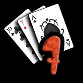 Download Pis Yedili APK on PC
