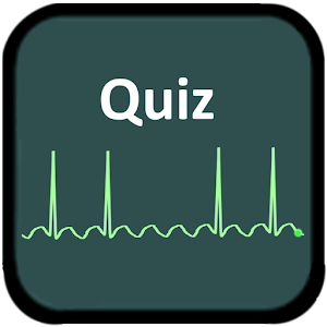 ACLS Rhythm Quiz For PC