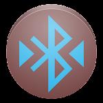 Bluetooth Control BT->uC FREE Icon