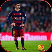 Dream League Soccer 4D