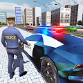 Game Police Crime City 3D APK for Windows Phone
