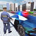Police Crime City 3D APK for Bluestacks