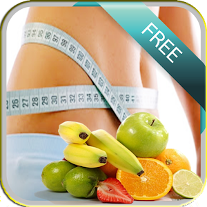 Plan bodybuilding - Diet free for Android