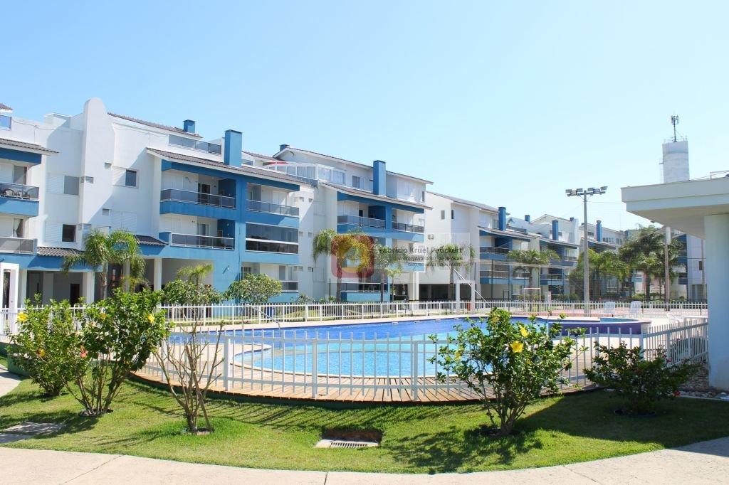 Imagem Apartamento Florianópolis Ingleses 2128105