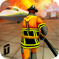 Free NY City FireFighter 2017 APK for Windows 8