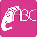 App ABC For Technology Training apk for kindle fire