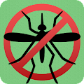 Anti Mosquito Sound APK for Bluestacks