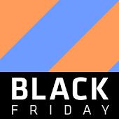 Shoptime - Ofertas de Black Friday