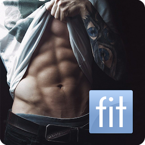 Fit Log : Fitness Workout Log for Android