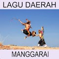Lagu Manggarai-Melayu Dangdut Daerah Indonesia Mp3