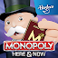 Download Android Game MONOPOLY HERE & NOW for Samsung