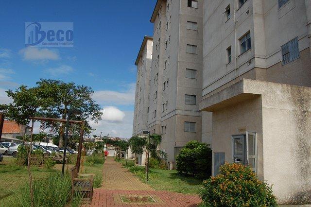 Apartamento Padrão à venda/aluguel, Jardim Santo Antônio, São Paulo