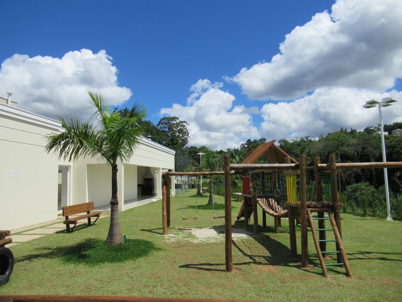 Casa em condomínio para Locação - Granja Viana