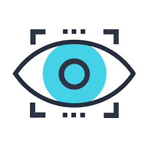 eyeblink - driver fatigue alarm For PC / Windows 7/8/10 / Mac – Free Download