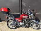 продам мотоцикл в ПМР Viper Booster