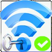 App Wifi Password Hacker Prank apk for kindle fire