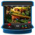 Game Arcade:Classic APK for Kindle