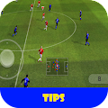 Tips Dream League Soccer 2016 APK for Blackberry