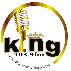 Download KingFM Ibadan For PC Windows and Mac