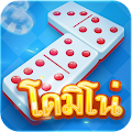Game โดมิโน่ไทย-Domino Online apk for kindle fire
