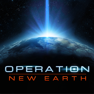 Operation: New Earth For PC (Windows & MAC)