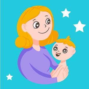 HappyMama Всё о детях до года For PC / Windows 7/8/10 / Mac – Free Download