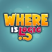 Where is logic? APK for Bluestacks