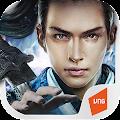 Game Cửu Âm - Võ Lâm Chí Tôn APK for Windows Phone