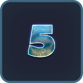 Free 5 Clues 1 Answer: Riddles ♛ APK for Windows 8