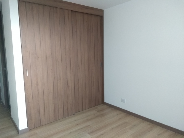 apartamento en arriendo loma del escobero 594-21868