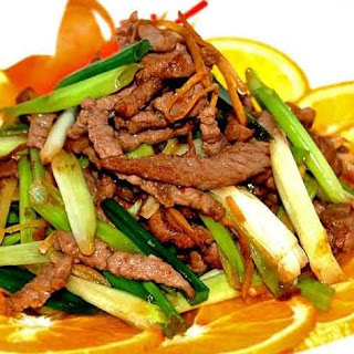 mongolian beef kebabs with chile jam chow canola oil red chile sauce ...