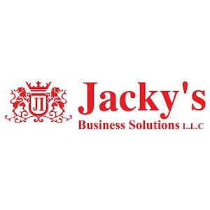Download Jackys Business Solutions For PC Windows and Mac