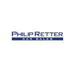 Philip Retter Car Sales APK Image