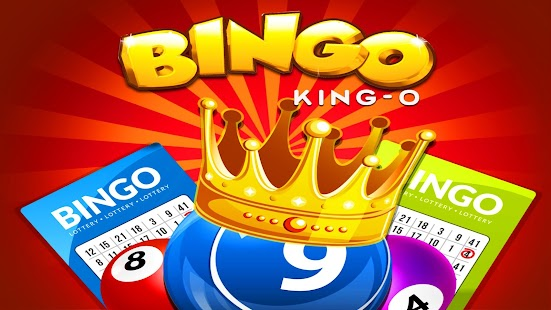 a story and character development in king of the bingo game Home new arrivals shop by character swim shop collection: play as lady and the tramp in the game dodge and a star wars story the incredibles 2 ralph breaks.