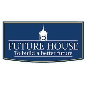 Future House Nursery for PC-Windows 7,8,10 and Mac