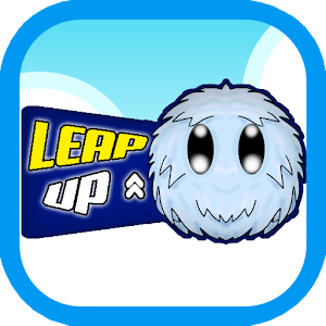 Leap Up for PC-Windows 7,8,10 and Mac