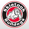 Skiatook Public Schools