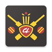 Cricket Live Line APK for Ubuntu