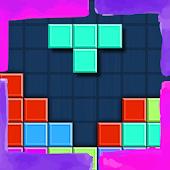 Download Classic Block Puzzle Legend APK to PC