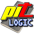 PitLogic SetupBook
