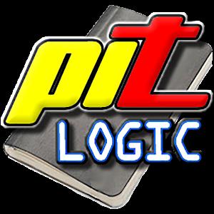 PitLogic SetupBook For PC / Windows 7/8/10 / Mac – Free Download