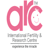 Free Download ARC Fertility APK for Samsung