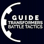 Guide for TF Battle Tactics