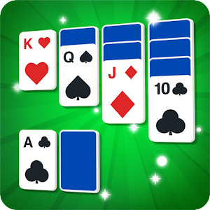 Solitaire Jam For PC