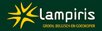 NIMBOW We Worked together with : Lampiris