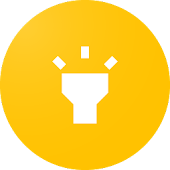 Power Light - Flashlight LED APK for Lenovo