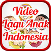 App Video Lagu Anak Indonesia APK for Windows Phone