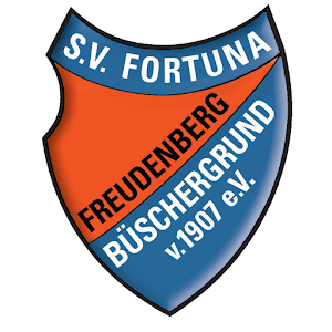 Download SV Fortuna Freudenberg For PC Windows and Mac
