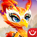 Kung Fu Pets APK for Bluestacks